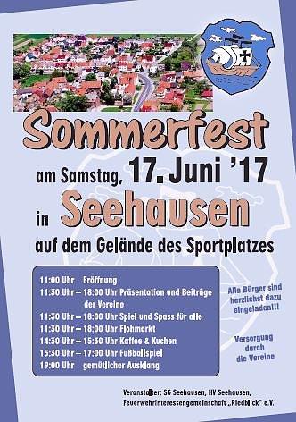 Beste Spielothek in Seehausen finden
