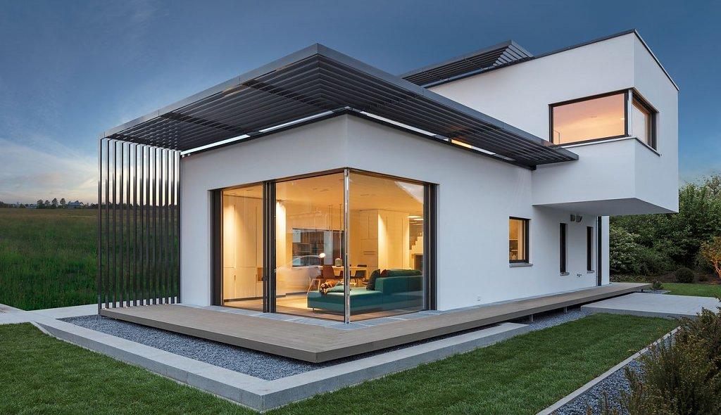 strom selbst erzeugen und nutzen uhr. Black Bedroom Furniture Sets. Home Design Ideas