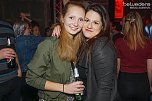Party im Jugendclubhaus in Nordhausen  (Foto: Belvedere Media Agentur)