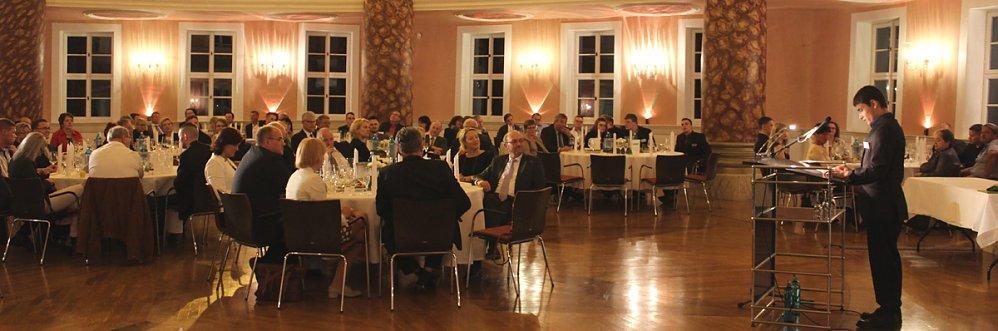 tilleda dating site Internetseite des freilichtmuseums königspfalz tilleda mit informationen zu  veranstaltungen, öffnungszeiten, preisen und vielem mehr.