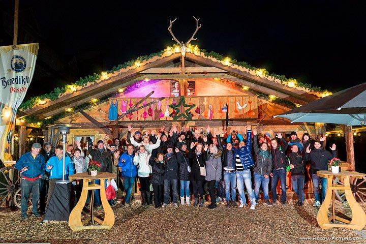 Weihnachtsmarkt Erfurt.Fahrt Zum Weihnachtsmarkt Erfurt 23 12 2016 10 00 Uhr