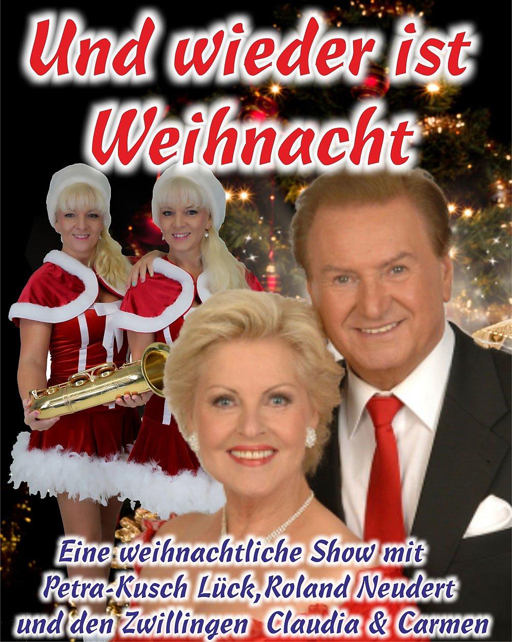 Petra Kusch-Lück kommt nach Bad Frankenhausen : 26.10.2020