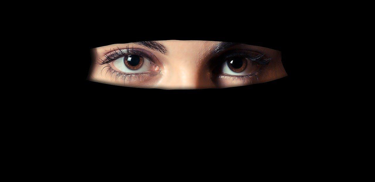 Von schwangerschaft träumen islam