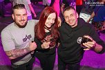 Ladies Night im Jugendclubhaus (Foto: Belvedere Media Agentur)
