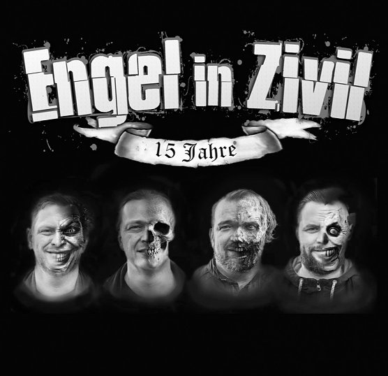engel in zivil (Foto: agentur)