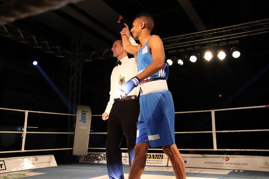 Boxclub Straubing